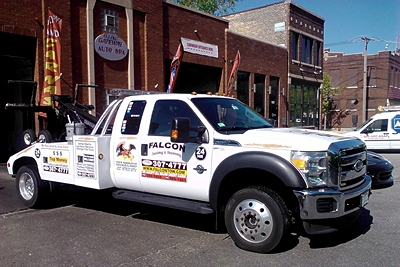 auto-towing-service-falcon-towing-chicago-illinois