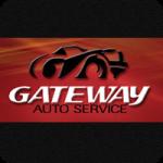 gateway-auto-service-app-contact-us-chicago-illinois