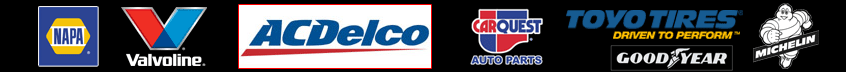 customer-service-gateway-auto-repair-chicago-illinois