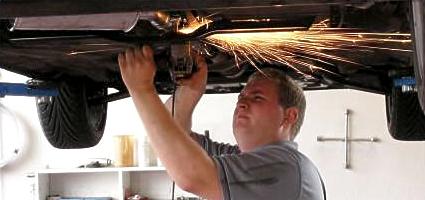 gateway-auto-service-technician-chicago-illinois