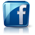 follow-us-on-facebook-gateway-auto-service-chicago-illinois