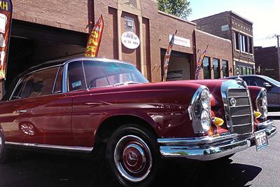 hand-car-wash-gateway-auto-spa-chicago-illinois