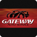 gateway-auto-service-app-contact-us-chicago-illinois