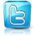 follow-us-on-twitter-gateway-auto-service-chicago-illinois