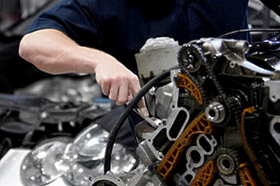 engine-repair-maintenance-gateway-auto-service-chicago-illinois