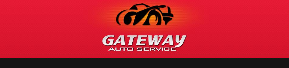 Gateway Auto Chicago