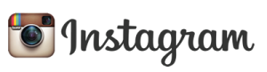 instagram-logo-sm